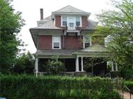 21 Tenby Rd Havertown PA, 19083