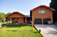 1906 West Sayer Drive Springfield MO, 65803