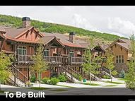 1261 W Black Rock Trl 39m Heber City UT, 84032