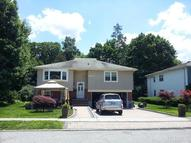 150 South Manhattan Avenue Tuckahoe NY, 10707