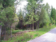 Lot 57 Pine Street Alpine WY, 83128