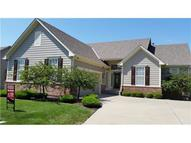 15904 E 29th Street Court Independence MO, 64055