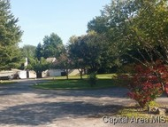 82 Country Place Springfield IL, 62703