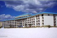 15413 Front Beach 513 Panama City Beach FL, 32413
