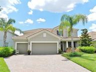 11977 Yellow Fin Trail Orlando FL, 32827
