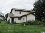 8324 S Township Rd 1073 Carey OH, 43316