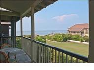 118 Hopetown Lane Rosemary Beach FL, 32461