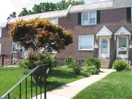 408 S Church St Clifton Heights PA, 19018