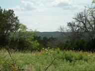 1145 County Road 2010 Glen Rose TX, 76043