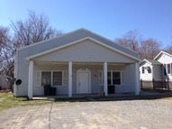 1706 N Russell Marion IL, 62959
