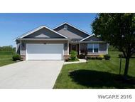 3527 Camden Place Lima OH, 45806