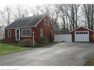 87 Middle Rd Falmouth ME, 04105