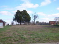 Lot #7 St Andrews Way Shepherdsville KY, 40165