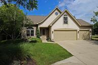 1255 Flagstone Square Westerville OH, 43081