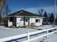 1909 13th Ave Belle Fourche SD, 57717