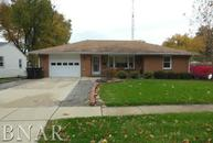907 S Adelaide Normal IL, 61761