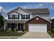 1244 Blue Haven Way Greenwood IN, 46143