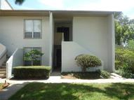 610 Windrush Bay Drive Tarpon Springs FL, 34689