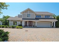 37 Wholey Way Portsmouth NH, 03801