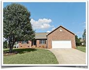 86 Browning Dr Taylorsville NC, 28681