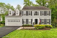 13913 South Springs Drive Clifton VA, 20124
