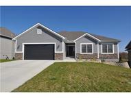 2315 Nw Hedgewood Drive Grain Valley MO, 64029