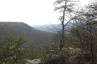 6 Tatum Overlook Cloudland GA, 30731
