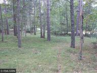 0000 Pine Cone Camp Lot 4 Blk 1 Park Rapids MN, 56470