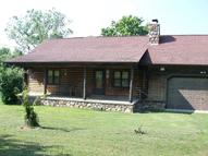 38 East Johnson Avenue Williamsburg KY, 40769