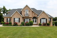 707 Cove View Circle Cookeville TN, 38506