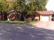 3400 23rd St Great Bend KS, 67530
