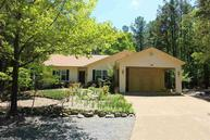 16 Mandarina Way Hot Springs Village AR, 71909