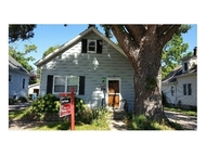 324 S Clay St Green Bay WI, 54301