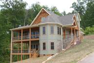 334 Willow Top Lane Lake Lure NC, 28746
