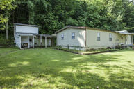 631 River Road Ronceverte WV, 24970