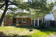 3010 Williams Farm Place Nanjemoy MD, 20662