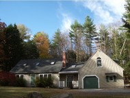 20 Thresher Road Candia NH, 03034