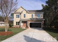 10600 Six Forks Road Raleigh NC, 27614