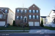 4421 Davis Fairfax Lane Woodbridge VA, 22192