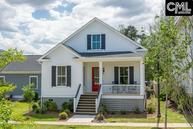 552 River Camp Drive Lexington SC, 29072