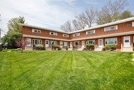 2110 Warren Avenue 2110 Downers Grove IL, 60515