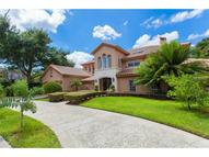 2138 Lake Drive Winter Park FL, 32789