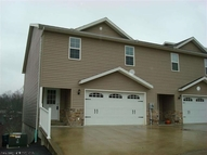 323 Graycliff Morgantown WV, 26508