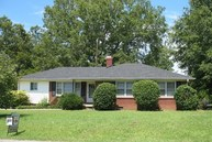 217 Alabama Avenue Greenwood SC, 29646