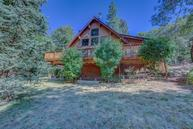 633 Murphy Gulch Road Rogue River OR, 97537