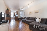 511 12th Street 3r Brooklyn NY, 11215