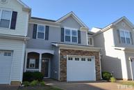 2603 Asher View Court Raleigh NC, 27606
