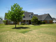 5641 Mountain View Dr Snyder TX, 79549