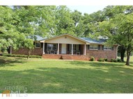3838 Highway 362 W Williamson GA, 30292