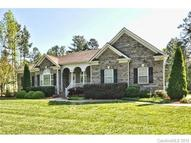 1537 Forest Ridge Drive Stanley NC, 28164